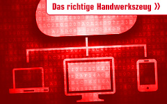 Reul Büromaschinen IT-Technik Hardware